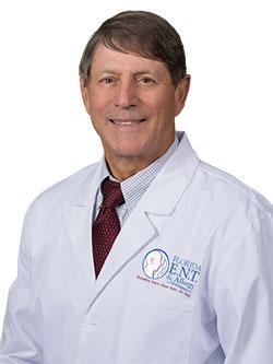 Dennis S. Agliano, M.D., F.A.C.S.