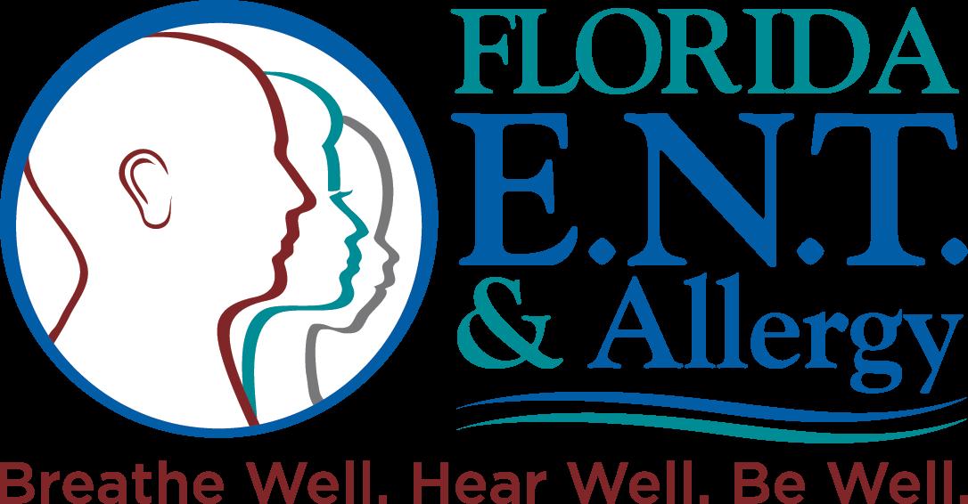 Jon N  Burton, M D , F A C S  - Florida E N T  & Allergy